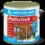 Verniz Maritimo Triplo Filtro Solar Poliulack Acetinado 3,6 litros