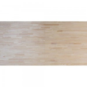 Painel Sarrafeado Pinus 25mm