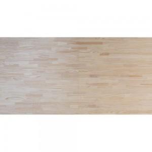 Painel Sarrafeado Pinus 18mm