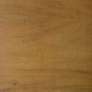 Painel Imbuia ( 2.50 x 1.60) 4mm