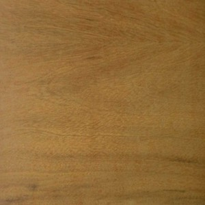 Painel Imbuia (2.50 x 1.60) 15mm