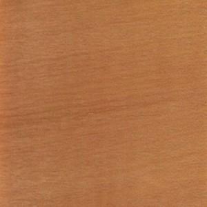 Painel Curupixá (2,50 x 1,60) 15mm