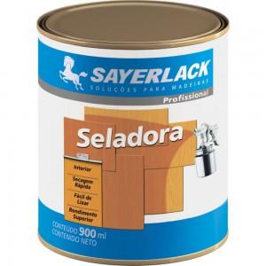 Seladora Concentrada Sayerlack 900ml